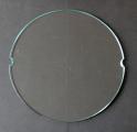 Kulatý stříbrný tác se sklem (3).JPG