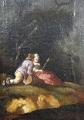 Langmayer - Pasáčci s býkem, kozlem a ovečkou (3).JPG
