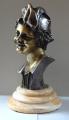 Chlapec v čapce - bronz (2).JPG