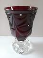 Rubínový pohár - Biedermeier (2).JPG