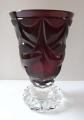 Rubínový pohár - Biedermeier (1).JPG