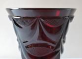 Rubínový pohár - Biedermeier (3).JPG
