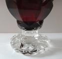 Rubínový pohár - Biedermeier (4).JPG