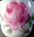 Šálek na kávu s růží - Míšeň (3).JPG