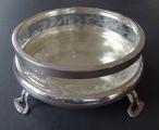 Stříbrný podnos s mísou (1).JPG