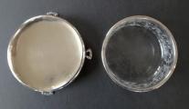 Stříbrný podnos s mísou (3).JPG