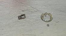 Stříbrný podnos s mísou (6).JPG