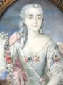 Miniatura dívky s květinovým věnečkem (5).JPG