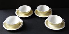 Návrhový porcelánový servis  - Franz Manka, Stará Role (4).JPG