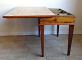 Barokní stůl s tajnými přihrádkami (4).JPG