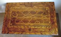 Barokní stůl s tajnými přihrádkami (7).JPG