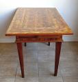 Barokní stůl s tajnými přihrádkami (2).JPG