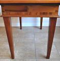 Barokní stůl s tajnými přihrádkami (5).JPG