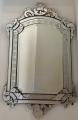 Benátské broušené zrcadlo (1).JPG