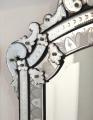 Benátské broušené zrcadlo (5).JPG