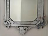 Benátské broušené zrcadlo (3).JPG
