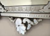 Benátské broušené zrcadlo (8).JPG