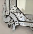 Benátské broušené zrcadlo (7).JPG