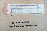 Mijo Hečimovič - Pytagora (7).JPG