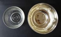 Stříbrná mísa na čtyřech sloupcích (6).JPG