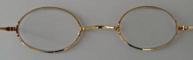 Zlaté brýle - Emil Vácha (4).JPG