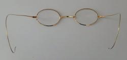 Zlaté brýle - Emil Vácha (3).JPG