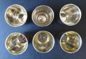 Šest stříbrných kalíšků - Rusko (3).JPG