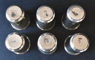 Šest stříbrných kalíšků - Rusko (4).JPG