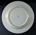 Nádoba s talířem - Míšeň, Biedermeier (5).JPG
