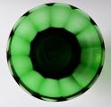 Miska ze smaragdového skla - Moser (4).JPG