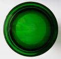 Miska ze smaragdového skla - Moser (5).JPG