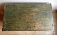 Malovaná truhla s akanty - Severní Sudety (10).JPG