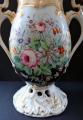 Váza s květy - Druhé rokoko, Carl Knoll (4).JPG