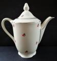 Přátelský porcelánový kávový servis - Anton Weidl, Gloria (2).JPG