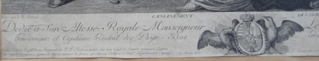 Pierre Francois Martenasie dle Rubense - Únos Sabinek (5).JPG