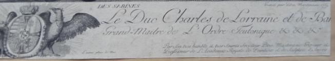 Pierre Francois Martenasie dle Rubense - Únos Sabinek (6).JPG