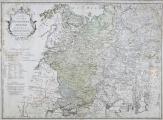 Franz Johann Joseph von Reilly - Mapa Ruska (2).JPG
