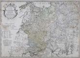 Franz Johann Joseph von Reilly - Mapa Ruska (3).JPG