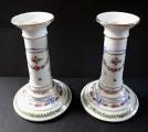 Párové porcelánové svícny - Josephine (2).JPG