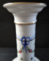 Párové porcelánové svícny - Josephine (4).JPG