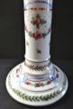Párové porcelánové svícny - Josephine (3).JPG