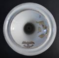 Párové porcelánové svícny - Josephine (5).JPG