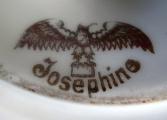 Párové porcelánové svícny - Josephine (6).JPG