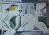 Andrej Belocvetov - Composition