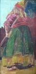 Cyril Freitag - Siamský král na procházce