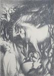 Vincent Hložník - Ilustrace 3