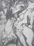 Vincent Hložník - Ilustrace 4