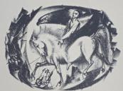 Vincent Hložník - Ilustrace 6