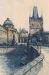 Alois Jezek - Prague