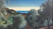 Jaroslav Poš - Francouzské pobřeží
